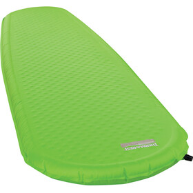 Therm-a-Rest Trail Pro Slaapmat Regular groen